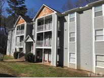 View 1341 Park Glen Dr # 102 Raleigh NC