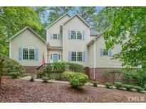 View 1767 Quince Loop Sanford NC