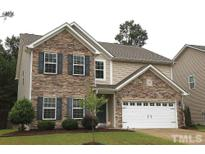 View 416 Cottesbrook Dr Wake Forest NC
