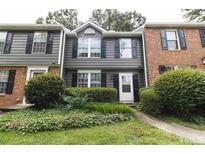 View 4505 Still Pines Dr Raleigh NC