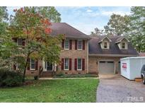 View 8713 Mourning Dove Rd Raleigh NC