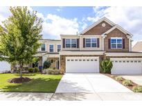 View 639 Sealine Dr Cary NC