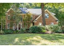 View 202 E Jules Verne Way Cary NC