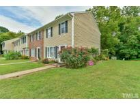 View 1812 Orange Grove Rd # 117 Hillsborough NC