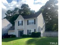 View 4525 Fawn Glen Dr Raleigh NC