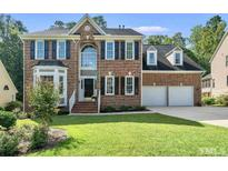 View 204 Seymour Creek Dr Cary NC