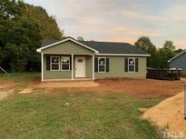 View 1115 Southerland St Graham NC