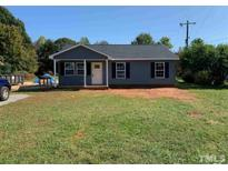 View 1113 Southerland St Graham NC