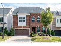 View 4008 Periwinkle Blue Ln Raleigh NC