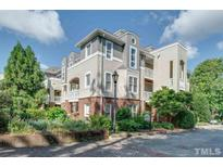 View 1021 Brighthurst Dr # 101 Raleigh NC