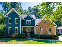View 2701 Penfold Ln Wake Forest NC