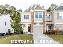View 120 Traphill Dr Morrisville NC