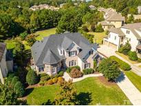 View 7208 Ryehill Dr Cary NC