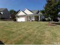 View 103 Chalkley Ct Knightdale NC