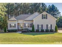 View 158 Jamison Dr Raleigh NC