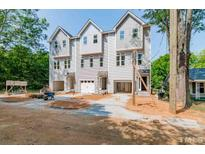 View 315 Luxe Hall Ln Cary NC