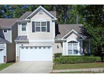 View 104 Sonoma Way Chapel Hill NC
