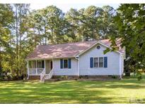 View 2208 Whispering Pines Dr Clayton NC