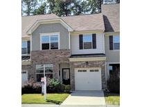 View 9923 Lynnberry Pl Raleigh NC