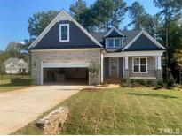 View 7453 Laurel Crest Dr # 709 Wake Forest NC