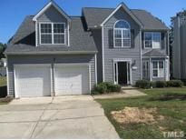 View 521 Pyracantha Dr Holly Springs NC