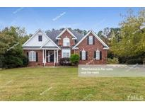 View 3337 Oaklyn Springs Dr Raleigh NC