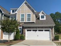 View 4154 Vallonia Dr Cary NC