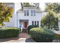 View 122 Chattel Close Cary NC