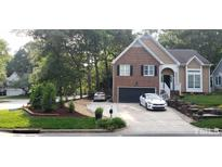 View 8701 Attingham Dr Raleigh NC