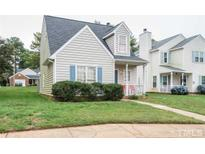 View 1446 Cimarron Pkwy # 14 Wake Forest NC