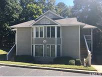 View 2810 Edridge Ct # 202 Raleigh NC