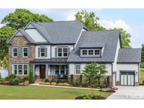 View 2305 Mill Estates Ln Raleigh NC