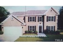 View 185 Rosewood Ln Youngsville NC