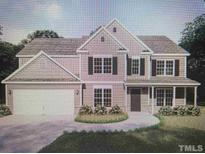 View 225 Rosewood Ln Youngsville NC