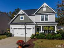View 194 Rolling Meadows Dr Clayton NC