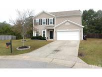View 208 Tucker House Ln Sanford NC