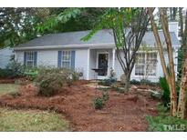 View 1928 Deep Forest Trl Raleigh NC