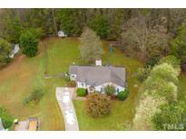 View 3301 Stoney Creek Dr Clayton NC
