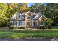View 1201 Rivermead Ln Wake Forest NC