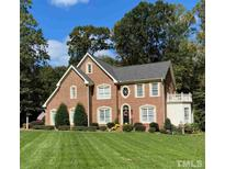 View 2405 Canonbie Ln Wake Forest NC