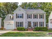 View 8629 Hobhouse Cir Raleigh NC