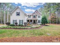 View 7237 Loblolly Pine Dr Raleigh NC
