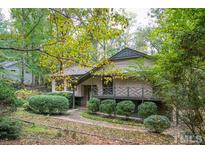 View 6205 Dodsworth Dr Raleigh NC