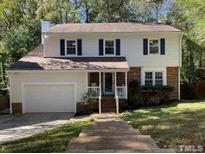 View 8317 Greywinds Dr Raleigh NC