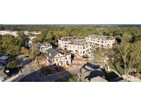 View 2121 Cameron Manor Way # 101 Raleigh NC