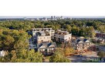 View 2121 Cameron Manor Way # 111 Raleigh NC