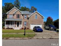 View 936 Pristine Ln Rolesville NC