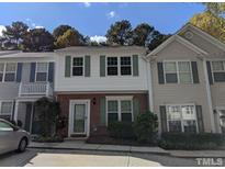 View 209 Orchard Park Dr Cary NC