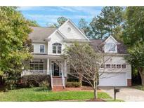 View 114 Old Larkspur Way Chapel Hill NC
