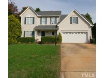 View 101 Travilah Oaks Ln Cary NC